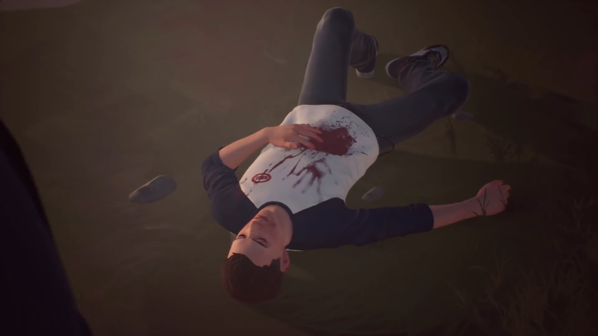 Life is Strange 2 Video Thumbnail
