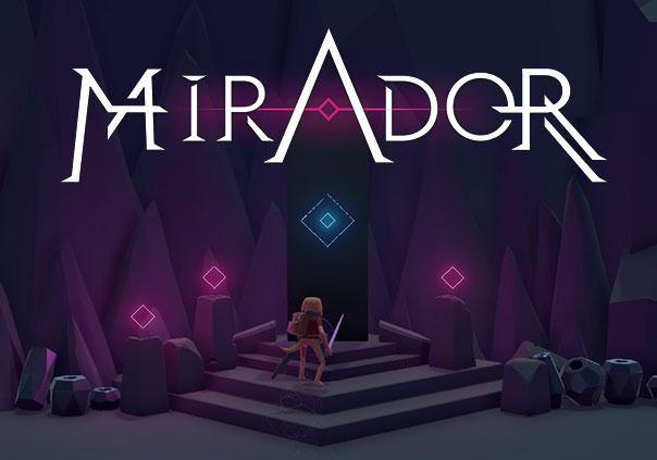 Mirador Game Profile Image