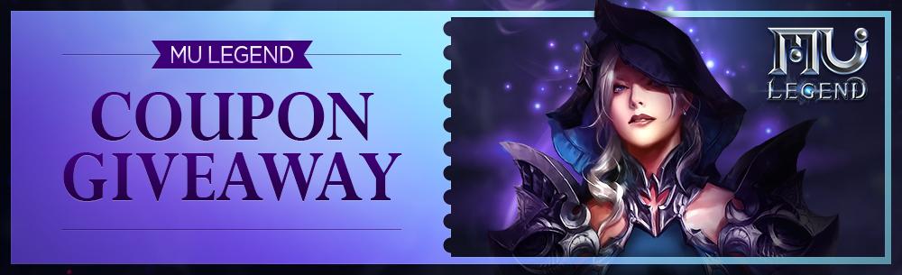 Mu Legend Gates of Glory Giveaway Wide banner