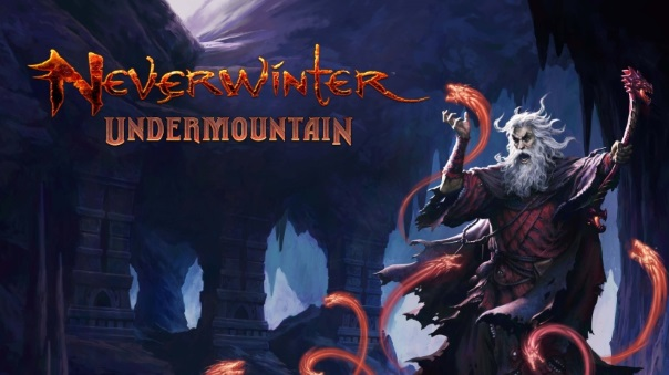 Neverwinter Undermountain Console Date Change image
