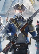 Ring of Elysium Pirates Gratitude Event thumbnail