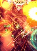 Steambirds Alliance Open Beta thumbnail
