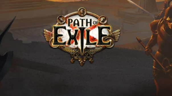 Twitch Prime - Last Call For Free Loot in Path of Exile, Smite and