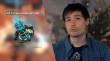 War Robots Update 5.1 Overview thumbnail
