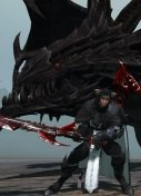 ArcheAge Black Dragon Boss thumbnail