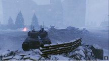 Armored Warfare Console - Black Sea Incursion Trailer