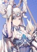 Aurora Legend War Festival event thumbnail