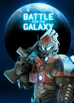 Battle for the Galaxy Giveaway Column