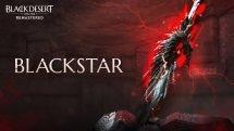 Black Desert Online Star's End Release Date