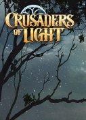 Crusaders of Light Update thumbnail