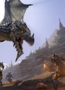 ESO Elsweyr Preview thumbnail