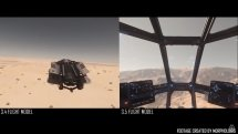 Inside Star Citizen - Can You Banu