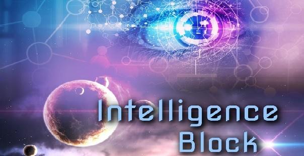Intelligence Block