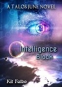 Intelligence Block Thumb