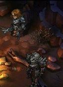Madworld MMO Alpha Test thumbnail