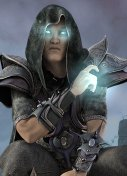 What Is LitRPG And Why Do I Like It Thumb
