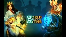 World of Myths