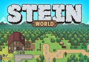 Stein World Profile Banner