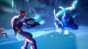 Nintendo Switch Trailer & Winterhorn Skraev Reveal