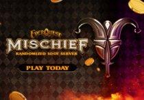 Everquest_Mischief_Hotbox