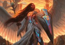 Magic The Gathering_Recommended_New