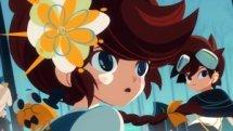 CrisTale E3 2019 Trailer