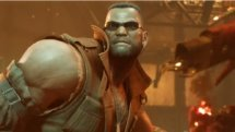 Final Fantasy VII Remake E3 2019 Trailer
