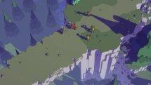 Unexplored 2 E3 2019 Trailer