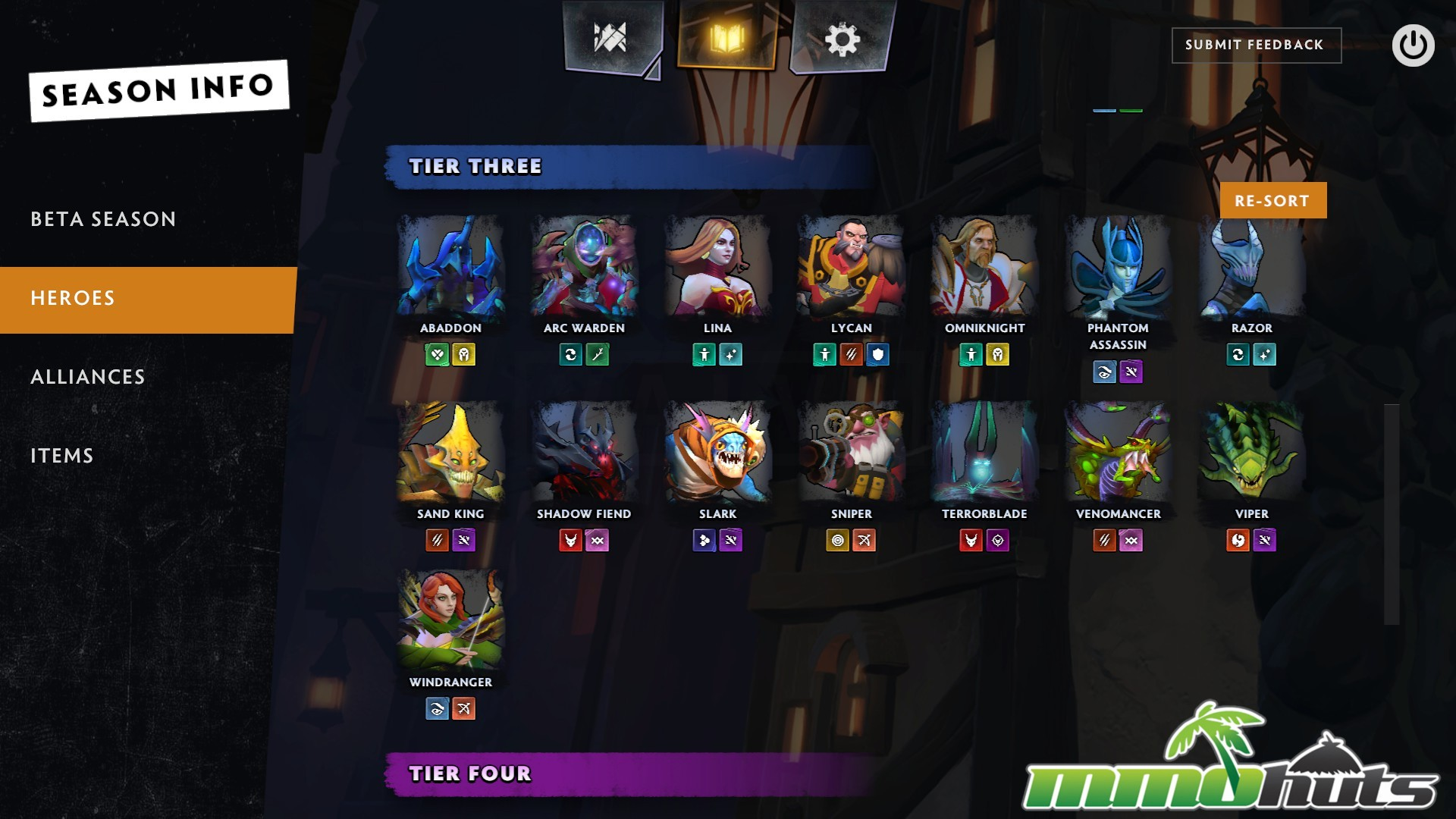 Dota Underlords Review 3