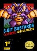 8 Bit Bastards Press Release Thumbnail