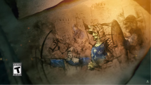 Age of Empires II Definitive Edition E3 2019 Trailer Thumbnail