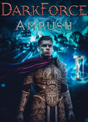 Ambush GameLit Cover Thumbnail