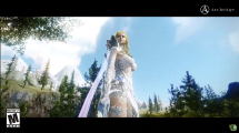 ArcheAge - Echoes of Hiram Trailer thumbnail