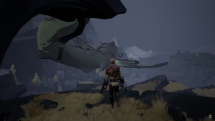 Ashen Launch Trailer Thumbnail