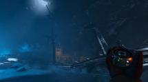 Atlas Mega-Update 2