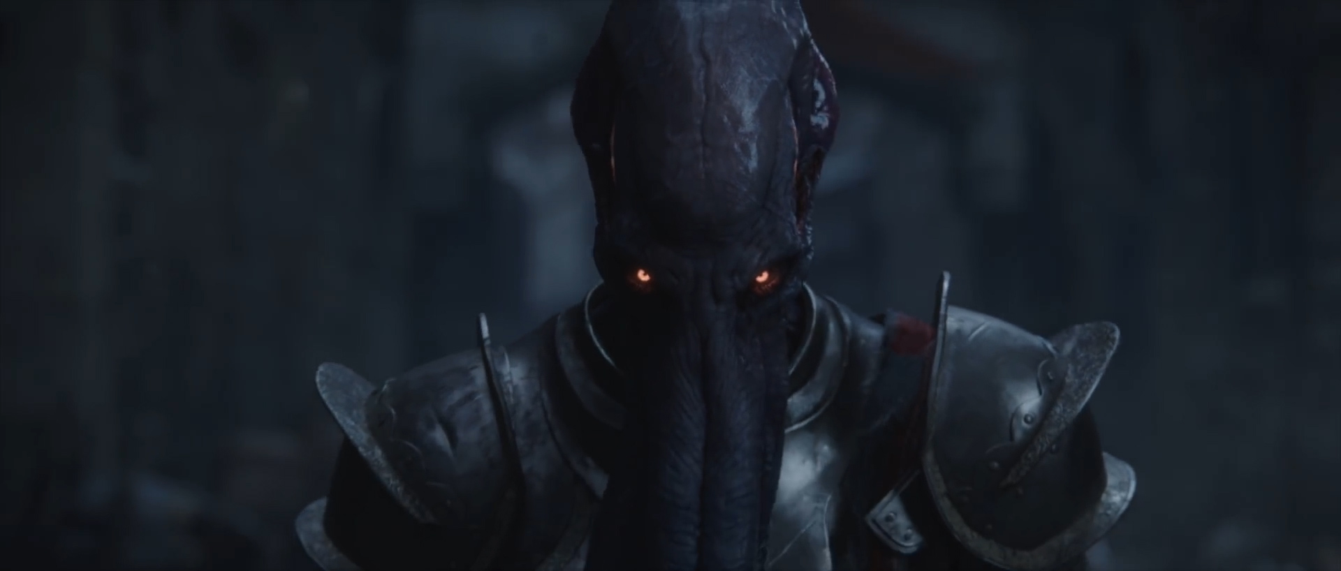 Baldur's Gate III Video Thumbnail