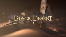 Black Desert on PS4