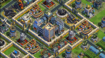 DomiNations Summer of the Ages 2019