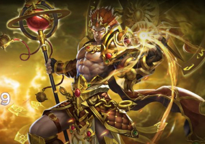 Dragon Lord Recommended_2
