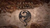 Elder Scrolls Elsweyr Season of the Dragon Thumbnail
