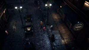Empire of Sin E3 2019 Trailer