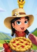 Farmville 10 Years thumbnail