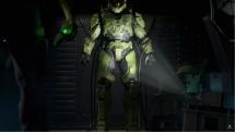 Halo Infinite E3 Reveal Trailer Thumbnail