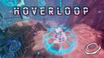Hoverloop News thumbnail