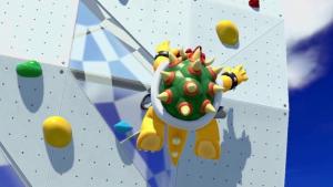 Mario Sonic 2020 Olympics E3 2019 Trailer