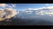 Microsoft Flight Simulator E3 2019 Official Trailer