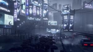 Mosaic Trailer BlipBlop E3 2019