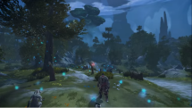 Neverwinter Undermountain Official Launch Trailer Screenshot thumbnail