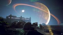 Outer Worlds E3 2019 Trailer Thumbnail