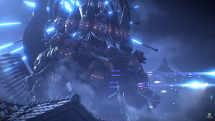 Phantasy Star Online 2 - E3 2019 Trailer thumbnail